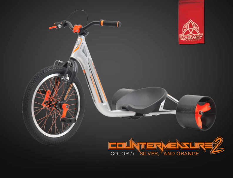 countermeasure-2-orange
