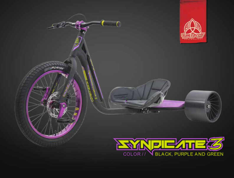 syndicate-3-black